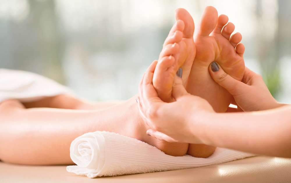 Product-Gallery-Image-Reflexology-and-Reiki-1