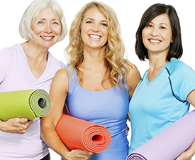 iStock_000029400312_Large-women-exercise-275